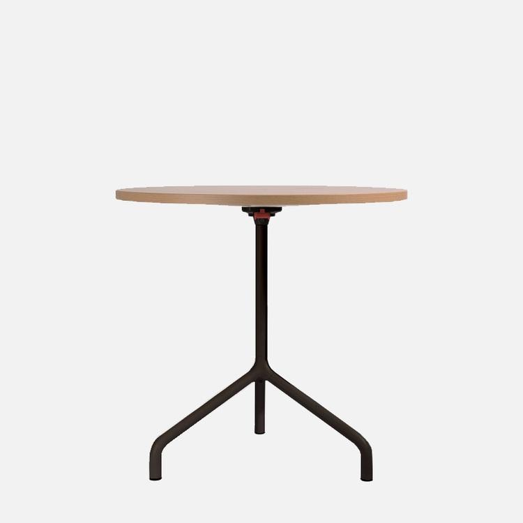 tables abattantes riba. Black Bedroom Furniture Sets. Home Design Ideas