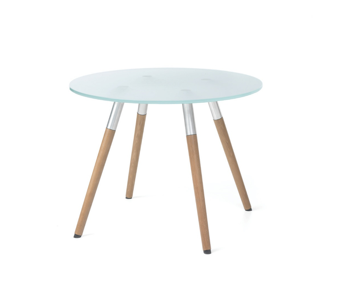 tables basses rondes rectangulaires et carr es. Black Bedroom Furniture Sets. Home Design Ideas