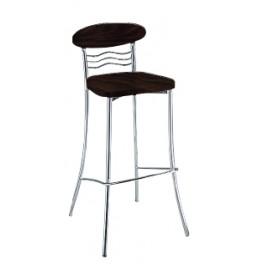http://www.ctmi.be/wa_ps_1_5_2_0/23832-thickbox_default/chaise-haute-décor-de-chaise-multpli-teinté-wengé-piétement-chromé.jpg