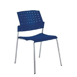 http://www.ctmi.be/wa_ps_1_5_2_0/23847-thickbox_default/chaises-de-collectivité-4-pieds-klara-lot-de-2.jpg
