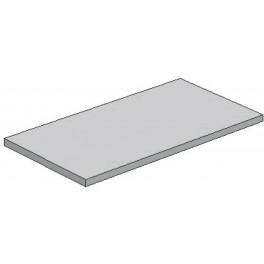 http://www.ctmi.be/wa_ps_1_5_2_0/27848-thickbox_default/tablette-mélamine-supplémentaire-l-100-cm-tablettes-pour-armoires-portes-battantes-ou-bibliothèque.jpg