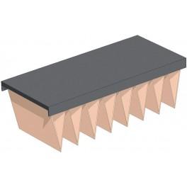 http://www.ctmi.be/wa_ps_1_5_2_0/27852-thickbox_default/tablette-métallique-pour-dossiers-suspendus-l-120-cm-.jpg