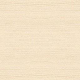 MA - Erabe blanc