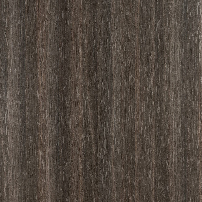 MT - Chêne royal brun